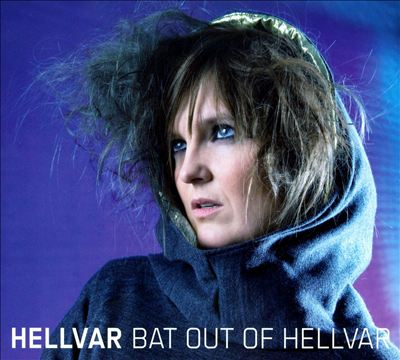 Bat Out of Hellvar