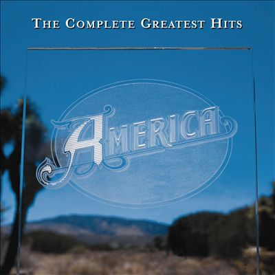 The Complete Greatest Hits