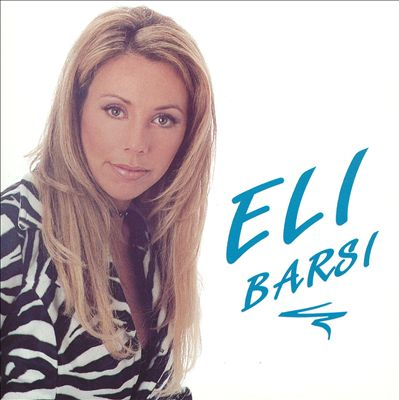Eli Barsi