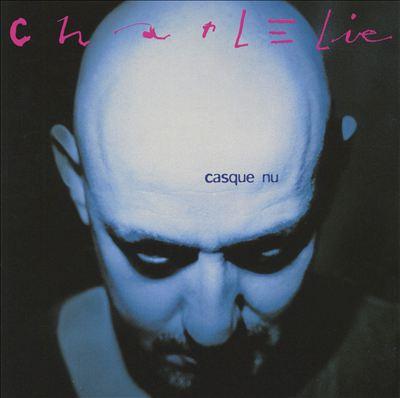 Casque Nu [Chrysalis]