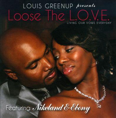 Loose The L.O.V.E.: Living Our Vows Everyday