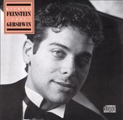 Pure Gershwin