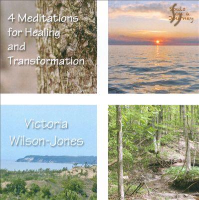 4 Meditations
