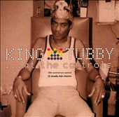 King Tubby at the Controls