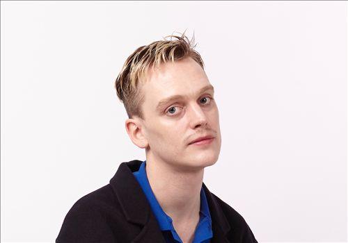 Sean Nicholas Savage