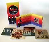 The Capitol Albums, Vol. 1