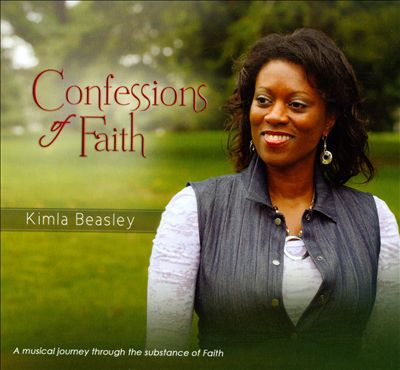 Confessions of Faith