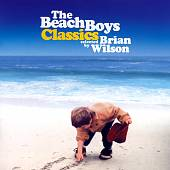 Classics: Selected by Brian Wilson