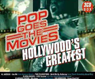 Hollywood's Greatest