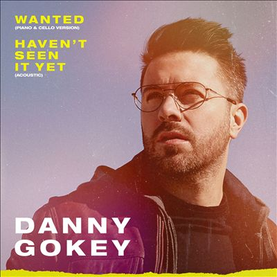 Wanted/Haven't Seen It Yet