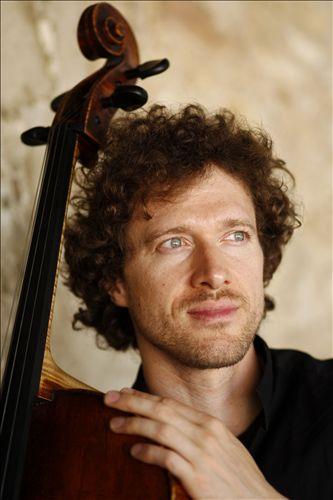François Salque