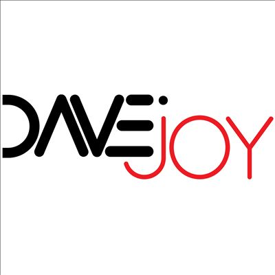 Dave Joy