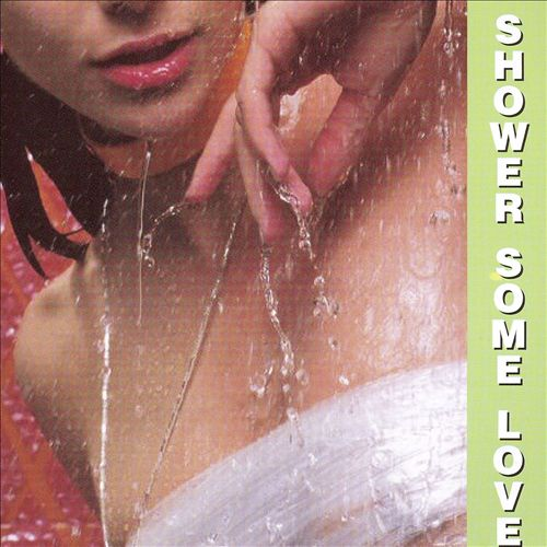 Shower Some Love