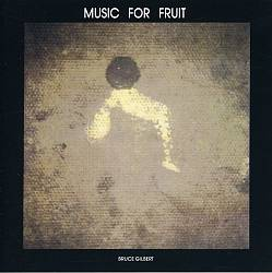 Music for Fruit