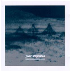 Polar Sequences