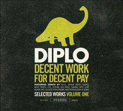 Decent Work for Decent Pay: Selected Works, Vol. 1