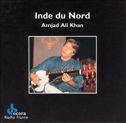 North India: Instrumental Music of Medieval India