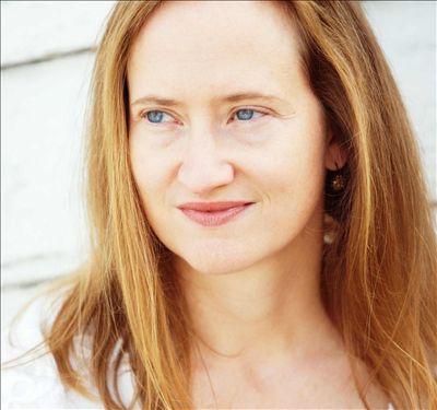 Rachel Grimes