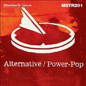 Alternative/Power-Pop 10