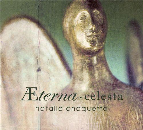 Aeterna Celesta