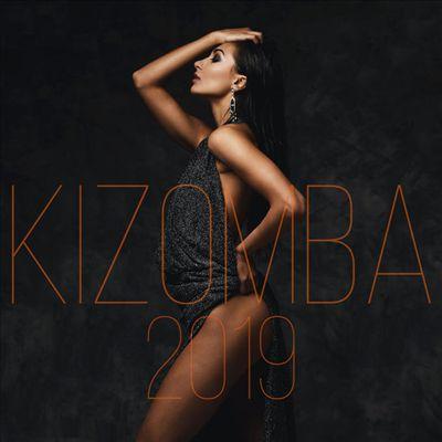 Kizomba 2019