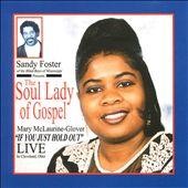 Soul Lady of Gospel