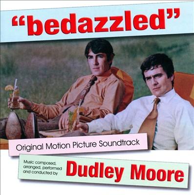 Bedazzled [1967] [Original Motion Picture Soundtrack]