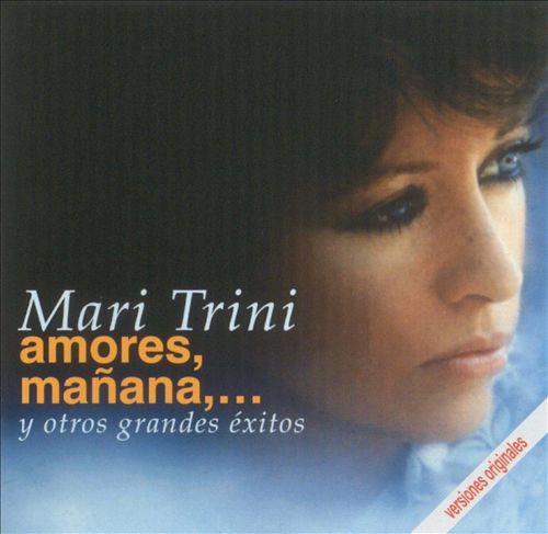 Colección Grandes: Amores, Mañana, ... y Otros Grandes Éxitos