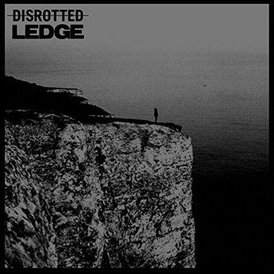 Ledge/Disrotted