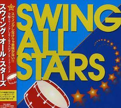 Swing Allstars