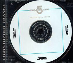 Babylon 5: Sleeping in Light [Original TV Soundtrack]