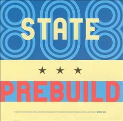 Prebuild