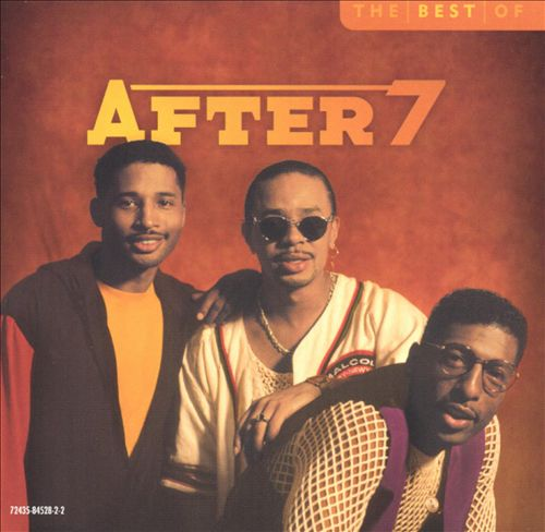 Best of After 7
