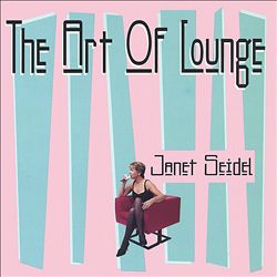 The Art of Lounge