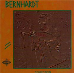 Patrick Bernhardt Collection