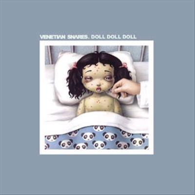 Doll Doll Doll