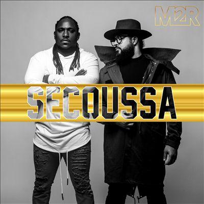Secoussa