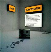 Sacrilege: The Remixes