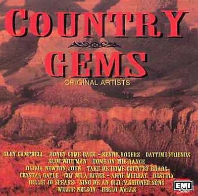 Country Gems