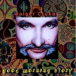 Good Morning Story