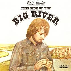 This Side of the Big River