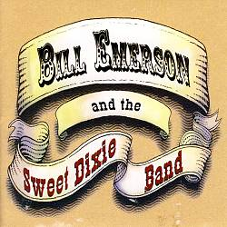 Bill Emerson and the Sweet Dixie Band