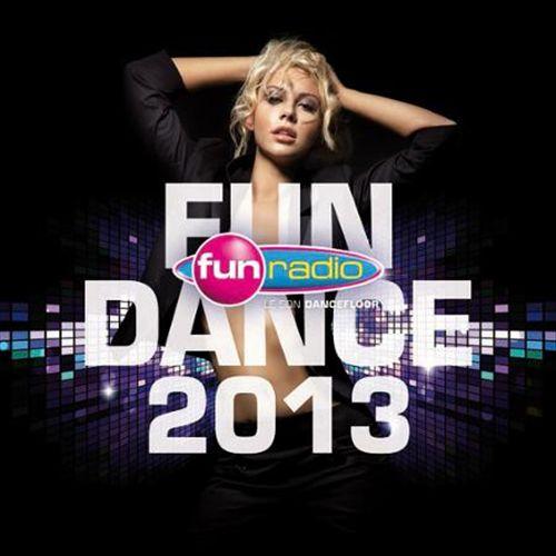 Fun Dance 2013