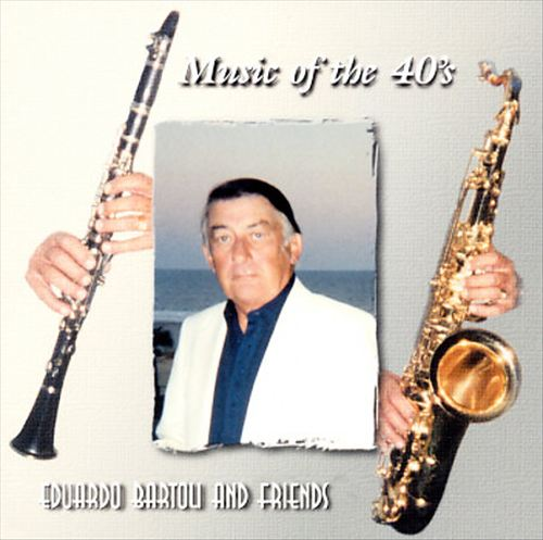 Music of the 40's