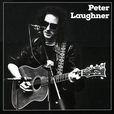 Peter Laughner [2019]
