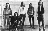 Big Brother & the Holding Company