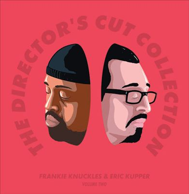 Director's Cut Collection, Vol. 2