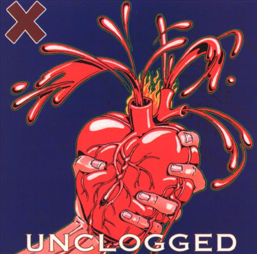 Unclogged