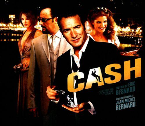 Cash [France]