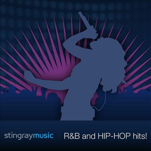 Stingray Music: Sing Like Rihanna